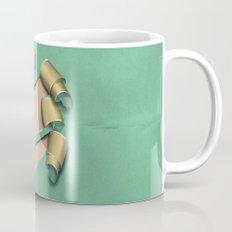 real woman Mug