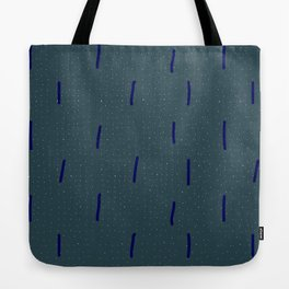 LOUI LOVE V4 Tote Bag