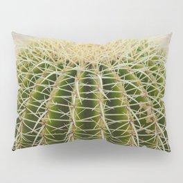 Cabo Cactus IV Pillow Sham