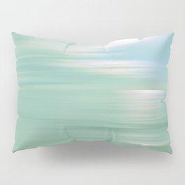 Peaceful Light Pillow Sham