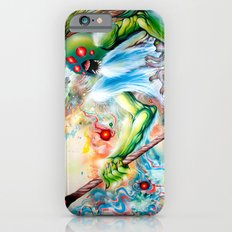 Architect of Prehysterical Myth Slim Case iPhone 6s