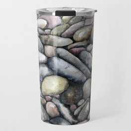 Pebble Beach Travel Mug