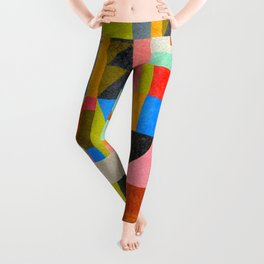 Nature Trails Leggings
