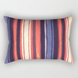 Giardino Collection 2 Rectangular Pillow