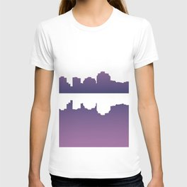 Halifax Afternoon T-shirt