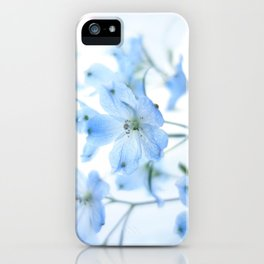 PURE iPhone Case