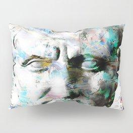 JULIUS CAESAR Pillow Sham