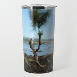 Island Livin' Travel Mug