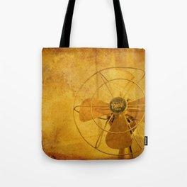 The Real Diehl Tote Bag