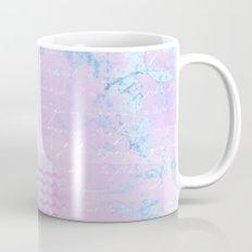 Yea It's Your Day! Mug