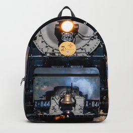 Union Pacific 844 Backpack