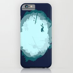 Dive Deep iPhone 6s Slim Case