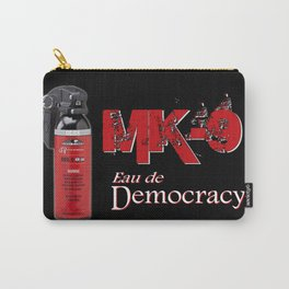 MK 9 Carry-All Pouch