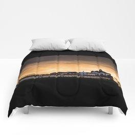 Serra do Pilar Comforters