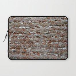 Stone Wall pattern Laptop Sleeve