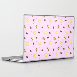 Nomsies Laptop & iPad Skin