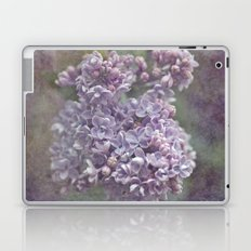 Your world for a moment... Laptop & iPad Skin