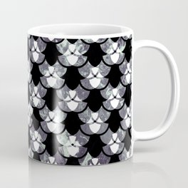 la bells Coffee Mug