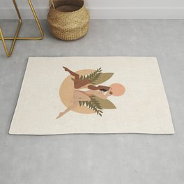 Celebrate Differences Rug