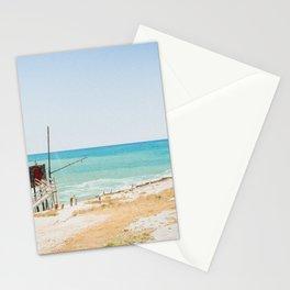 Trabucco Stationery Cards