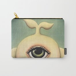 Sprout Carry-All Pouch
