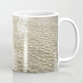 Beach - Waves Coffee Mug