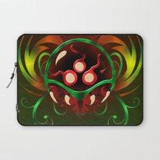 Metroid Laptop Sleeve