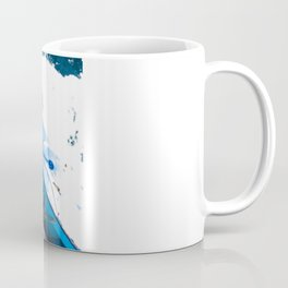Lifesaver Coffee Mug