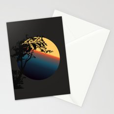 Renew Stationery Cards