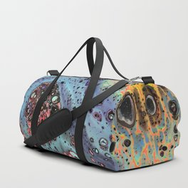 bang Pop 60 Duffle Bag