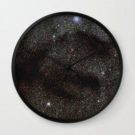 LDN 1768 Wall Clock