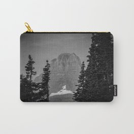 Picture Perfect Carry-All Pouch