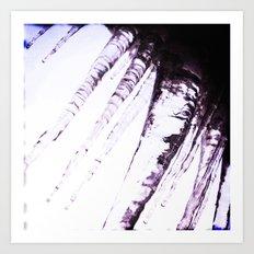 iceland - 101 scarti d'autore_030 Art Print