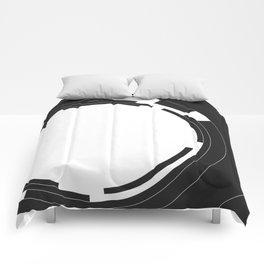 Wrong-Error Posters (After International Typographic Design) VII, 2015 Comforters