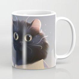 If it fits... Coffee Mug