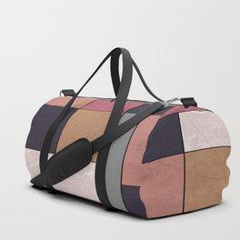 Bergen Duffle Bag