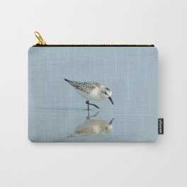 Sanderling Carry-All Pouch