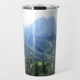 The Celestials Travel Mug
