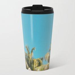 Despeinados Travel Mug