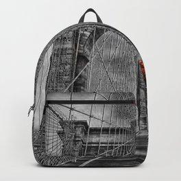 Bridge kid Backpack