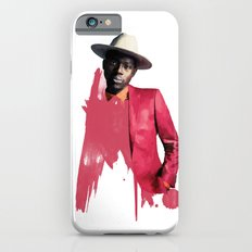 Theophilus London iPhone 6s Slim Case