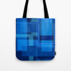 Textures/Abstract 94 Tote Bag