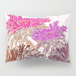 From beauty to beauty Pillow Sham