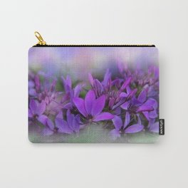 the beauty of a summerday -65- Carry-All Pouch