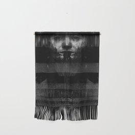 Pete Wall Hanging