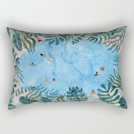 Haven Rectangular Pillow