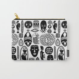 Origins  Carry-All Pouch