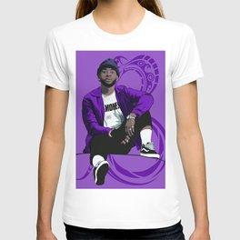 TY DOLLAR $IGN T-shirt