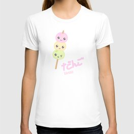 Dango T-shirt