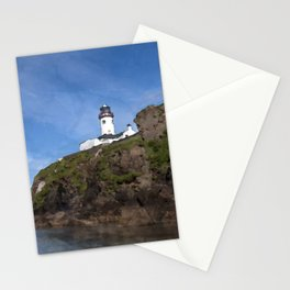 Fanad head Lighthouse Stationery Cards